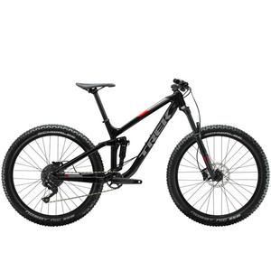 Trek Fuel Ex 5 Plus 27,5